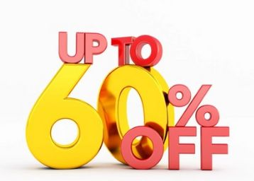 Forever21 Sale Dhamaka: Get Up to 60% Off + Extra FKM Cashback