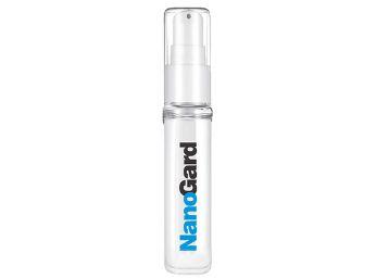 NanoGard Gadget Disinfectant Spray