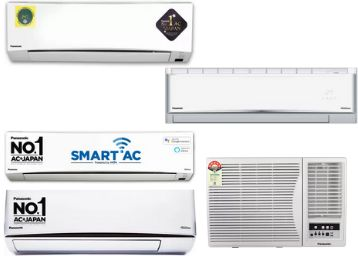 Flat Rs.1200 FKM Cashback On Most Sold AC Brand With Upto 40% Off + Bank Discount !!