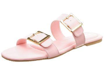 BATA Women Allyssa Slippers