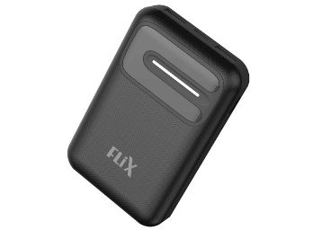 FLiX (Beetel) Marathon M1 Pocket 10,000 mAh Power Bank