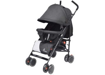 Upto 60% off on R for Rabbit baby products From Rs. 591