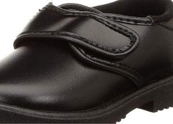 BATA Unisex-Child Nova Scout Sneaker