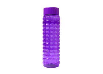 Phyllo Aqua Rio Fridge School Water Bottle(1 L,Assorted Color)(1PC)
