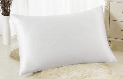 Fun Homes Pillow Filler At Rs. 189