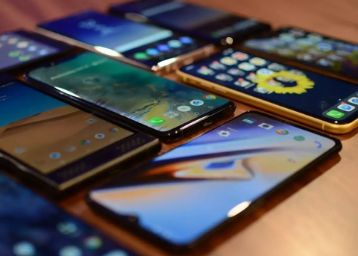 Best Deals On Mobiles, Up To Rs.750 Bank Off + 0.7% FKM CB