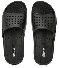 LEONE Mens Flip-Flops