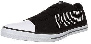 Puma Unisex-Adult Simha Idp Sneaker