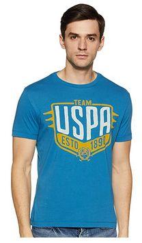 US Polo Association Men