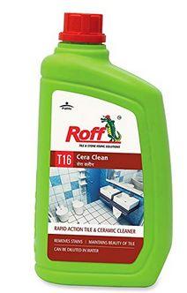 Pidilite T16 Roff Cera Clean Professional Tile, Floor and Ceramic Cleaner