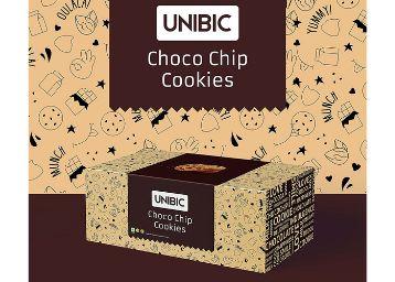 Unibic - Chocochip Cookies, 1Kg