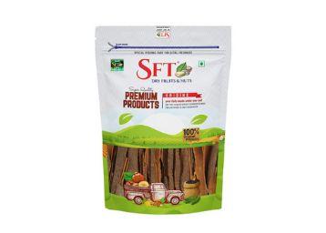 SFT Cinnamon (Dalchini Stick) 200 Gm