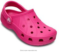 crocs Kids Unisex