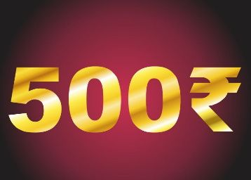 Grab Now - Wow. Free Rs. 500 Instant Sign Up Bonus