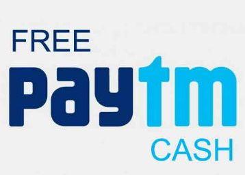 New User - Flat Rs. 900 FKM Cashback [ 15 Days Confirmation ]