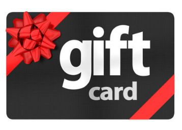 Give Opinion & Take FREE Gift Vouchers [ Flipkart, Amazon And More ]