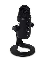 BL Commercial CSUM10 Condenser USB Microphone
