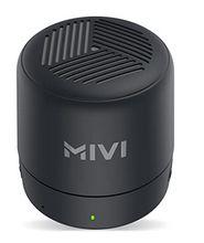 Mivi Play Bluetooth Speaker