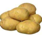 Fresh Potato, 1kg