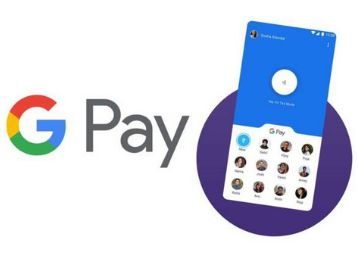 Google Pay Saving Week – Assured Rs. 50 Cashback In Bank
