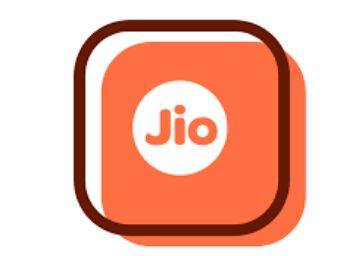 Jio Freedom Plans For September - Coupon Code and Cashback of All Portals