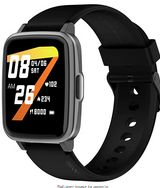 Noise ColorFit Pulse Spo2 Smart Watch