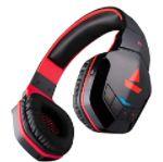 (Renewed) boAt Rockerz 510 Wireless Headphones