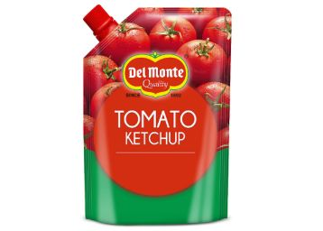 Del Monte Tomato Ketchup Spout Pack, 950g - Pack of 2