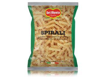 Del Monte Spirali Pasta Pouch, 1000 g