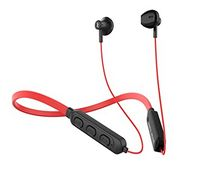 FLiX (Beetel) Thunder 1100 Bluetooth in The Ear Neckband