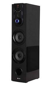 Zoook Gladiator 55W Bluetooth Tower Speaker