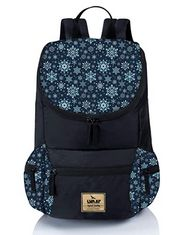 1 Compartment Water Resistant Stylish Fashion Ladies Backpack
