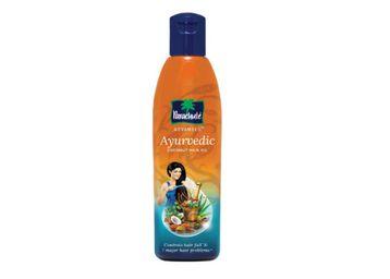 Parachute Advansed Hair Oil, Min 2 Qty, At Rs.157