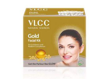 VLCC Facial Kits, Min 5 Qty, At Rs.161
