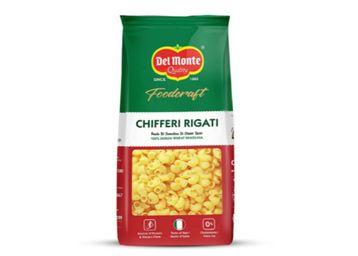 Del Monte Food Craft Elbow Pasta, 1kg. At Rs.149