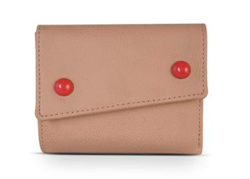 LZXE RUGBY E LARK PEACH, At Rs.299