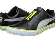 Puma Unisex-Adult Cappela Idp Closed Shoe