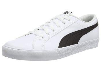 Puma Unisex-Adult Bari Z Softfoam+ Sneakers