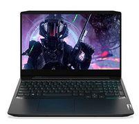 Lenovo IdeaPad Gaming 3 Intel Core i5 10th Gen 15.6-inch (39.6 cm) FHD 120Hz IPS Gaming Laptop