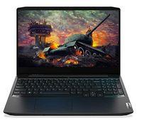 Lenovo IdeaPad Gaming 3 Intel Core i5 10th Gen  15.6 inch(39.6 cm) Full HD IPS Gaming Laptop