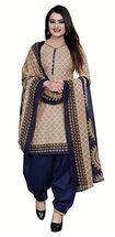 Rajnandini Women