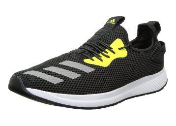 Buy Adidas Men
