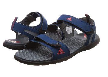 Buy Adidas Men MOBE M Sandals