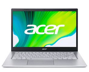 Acer Aspire 5 Intel Core i3 11th Generation 14-inch (35.56 cms) Thin and Light Laptop