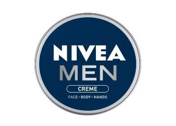 NIVEA Men Crème, Non Greasy Moisturizer AT Rs. 55