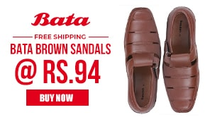 Online Shopping India, Best Deals, Offers, Coupons & Free