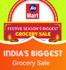 Top 10 TVs deals of Amazon Year End Sale - 1,500 OFF with HDFC Bank