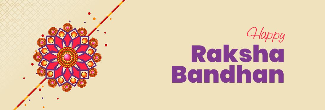 rakhi-offers-online