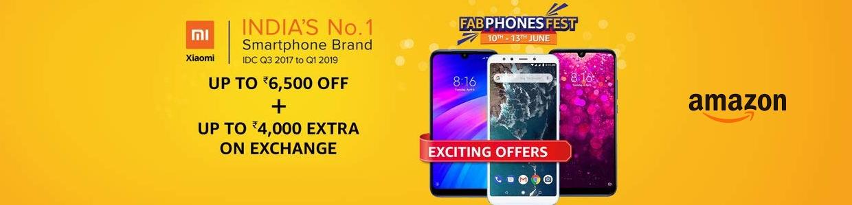 amazon promo code india free for mobile