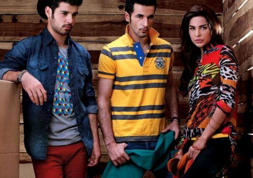 Men & Women Clothing – Flat 70% Off low price